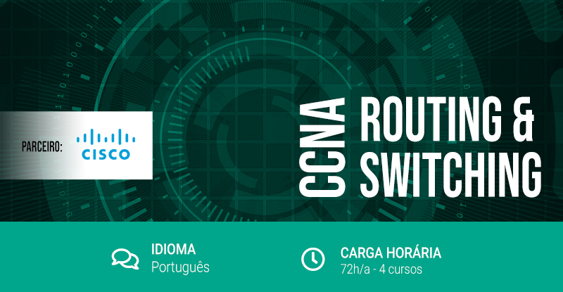 Ccna Routing And Switching Academia Finatec