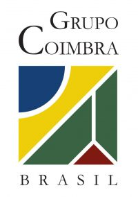 coimbra_brasil