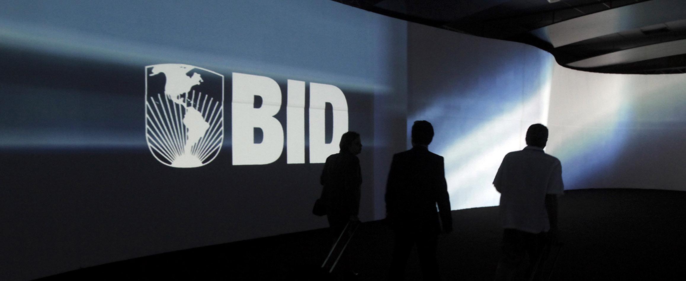 Resultado de imagem para Desenvolvimento (BID