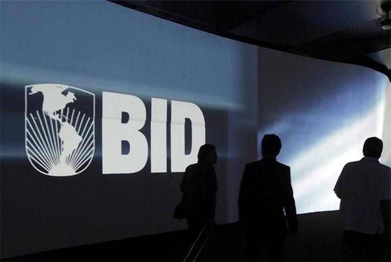BANCO INTERAMERICANO DE DESENVOLVIMENTO – BID