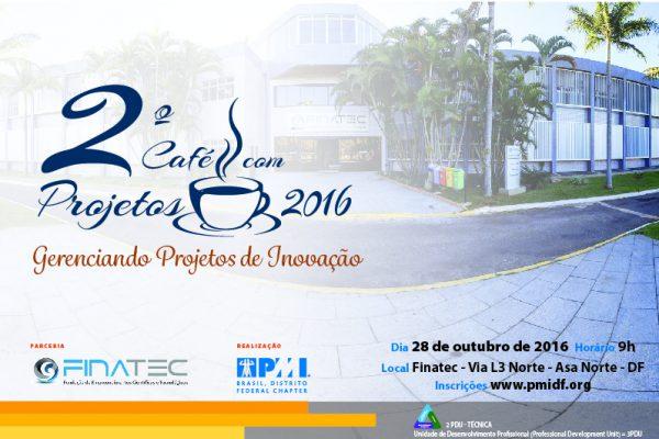 20161017h1430 PMIDF - 2 CAFE COM PROJETOS-01