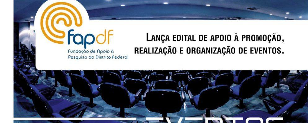 Fapdf Eventos