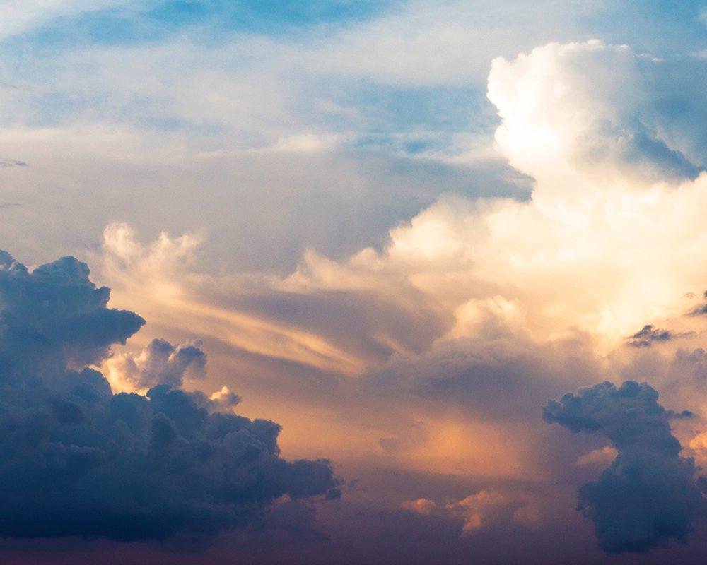 UNFCCC – Convenção-Quadro das Nações Unidas sobre Mudança do Clima