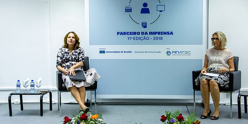 11out2018_parceirosimprensa_lgprado_02