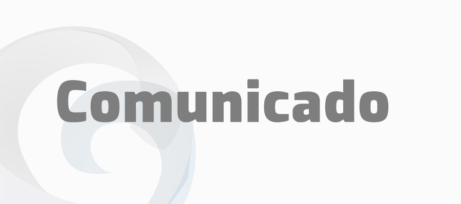 comunicado_finatec