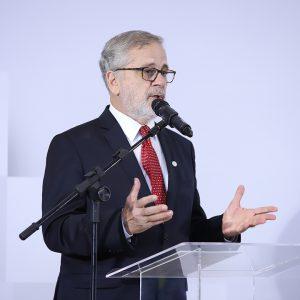 Indicadores Finalísticos para mensurar a atuação das Fundações de Apoio