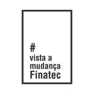 Finatec lança programa de liderança #vistaamudançaFinatec