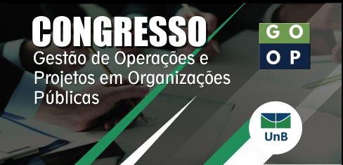topo-Congresso-GOOP-2019