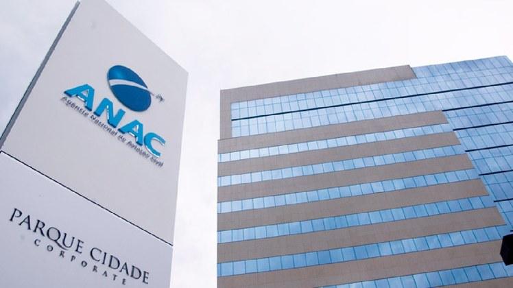 Eficiência no gerenciamento de riscos na supervisão da segurança operacional da Anac